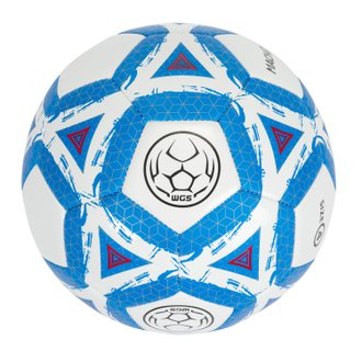WGS Mach1 Training Ball