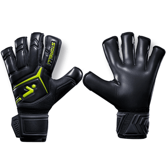 Storelli Gladiator Elite 3 Goalkeeper Glove