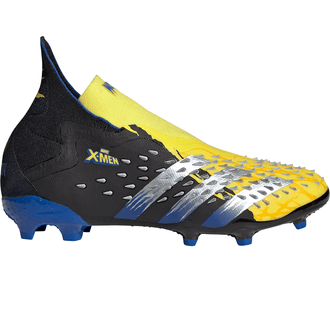 adidas Predator Freak+ Youth FG - Marvel X-MEN Pack