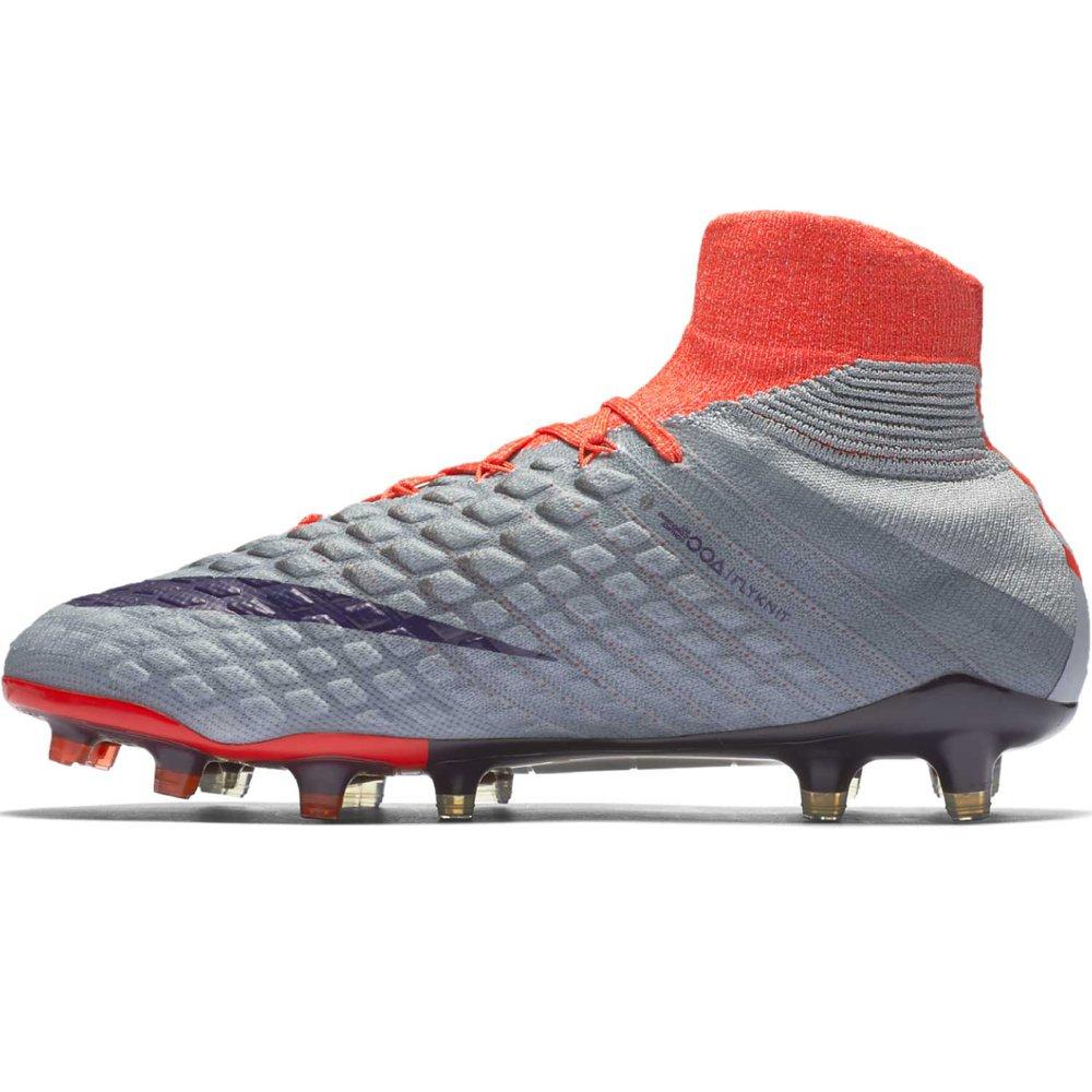 cheap for discount cc2d5 9021f Nike Womens Hypervenom Phantom 3 DF FG | WeGotSoccer.com
