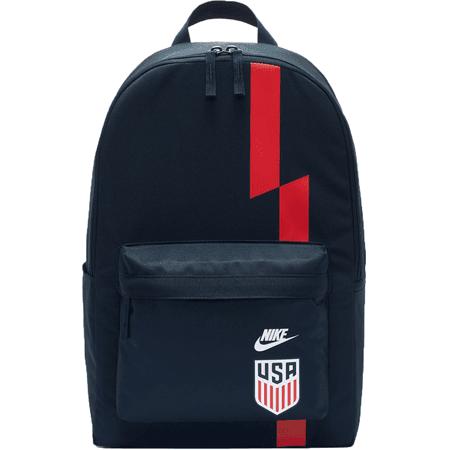 Nike USA Stadium Backpack