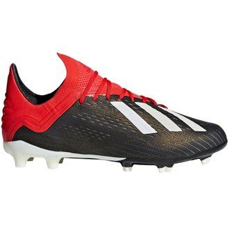Adidas X Kids 18.1 FG