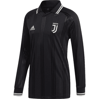 adidas Juventus Men