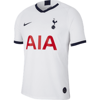 Tottenham Hotspur Officially Licensed Gear Shopcleats Com