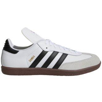 adidas Samba Classic Indoor White