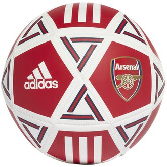 adidas Arsenal Captino Local Balon