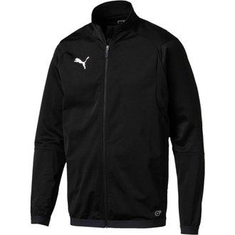 33aa069e4ba2 Puma LIGA Training Jacket
