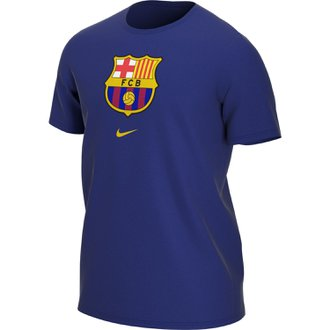 Nike Barcelona Playera Evergreen