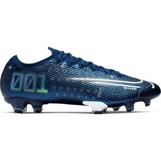 Nike Mercurial Vapor 13 MDS Elite FG