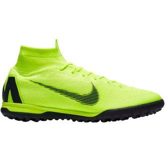 Nike Mercurial SuperflyX VI Elite Turf