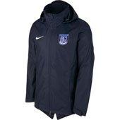 Needham SC Rain Jacket