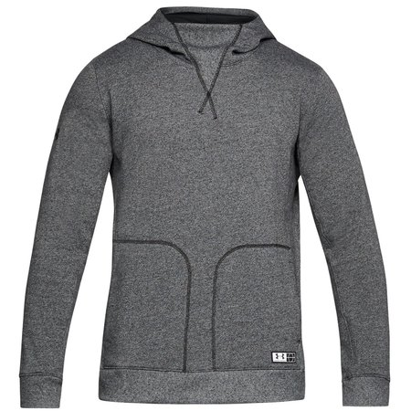 Under Armour Accelerate Hoodie