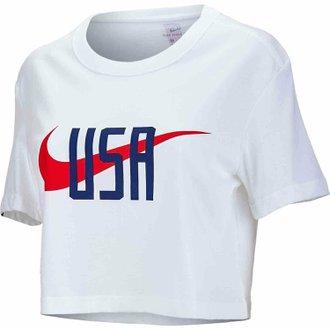 U.S. Soccer Women