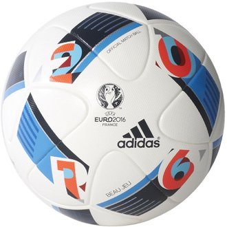 UEFA EURO 2016™ Official Match Ball