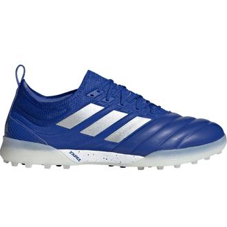 Adidas Copa 20.1 Turf