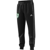 Marshfield Youth Soccer Sweatpant