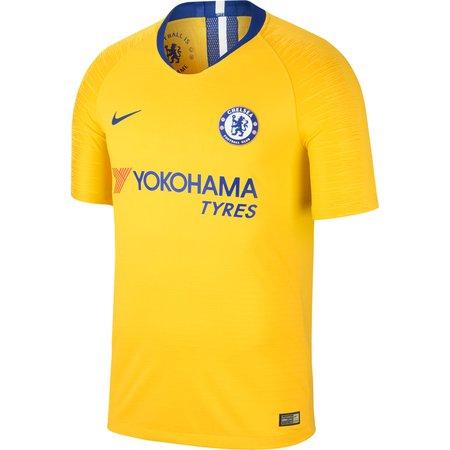 Nike Chelsea Jersey Autentica de Visitante 18-19