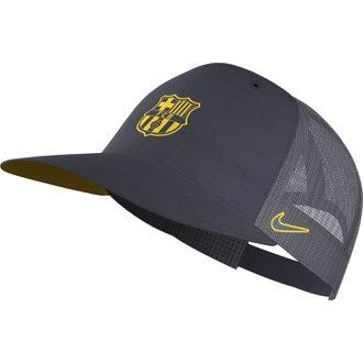 Nike 2020-21 FCBarcelona C99 Trucker Hat