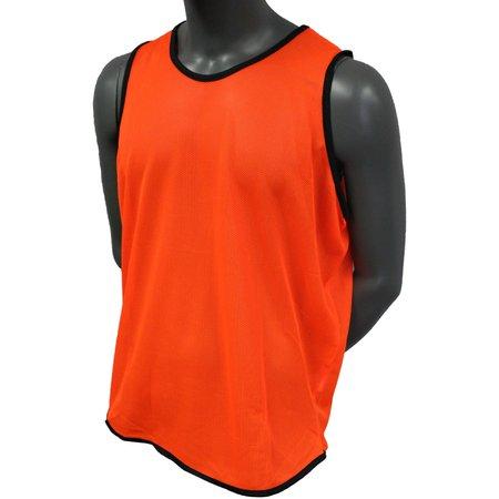 WGS Performance Training Vest