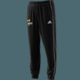 Essex United SC Sweatpant