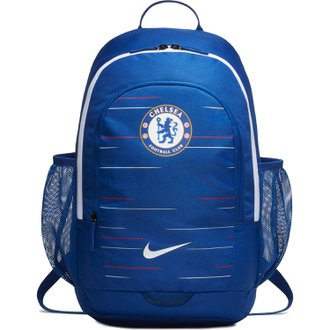 Nike Chelsea Stadium Backpack