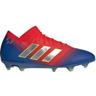 adidas Nemeziz Messi 18.1 FG