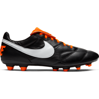 Nike Premier 2.0 FG Firm Ground