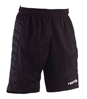 Reusch Cotton Bowl Goalkeeper Short