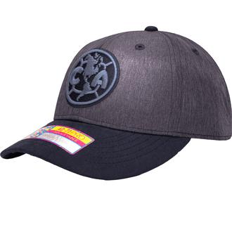 Fan Ink Club America Pitch Adjustable Hat