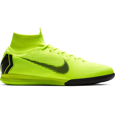 Nike MercurialX Superfly VI Elite IC Indoor