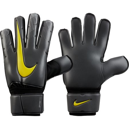 Nike Spyne Pro Goalkeeper Gloves