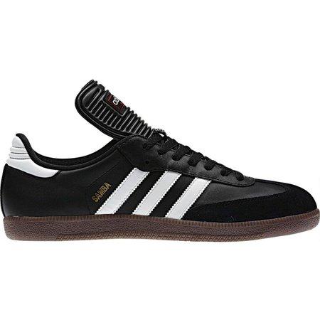 adidas Samba Classic Indoor Black