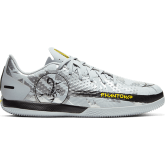Nike Kids Phantom GT Scorpion Academy Indoor IC