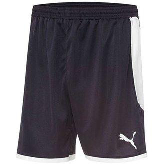 Puma Borussia Short