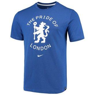 Nike Chelsea Kit Story Tee
