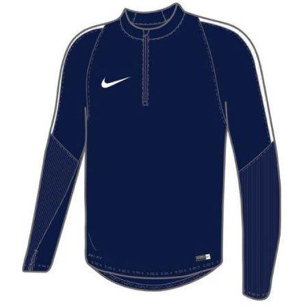 Nike Squad 16 Drill Top