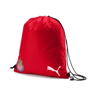 Puma Chivas Gym Sackpack
