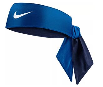 Nike Cooling Reversible Head Tie