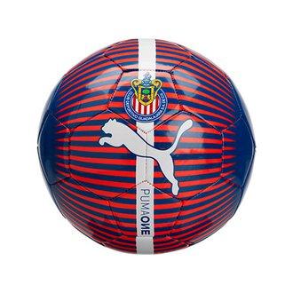 Chivas Puma ONE Mini Ball