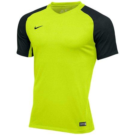 Nike US SS Revolution Jersey