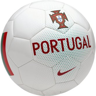 Nike Portugal Supporter Ball