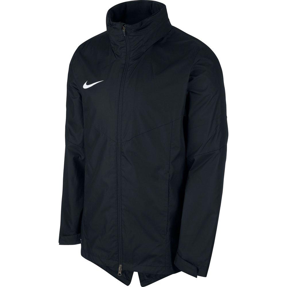 953ebe4a5 Nike Academy 18 Rain Jacket | WeGotSoccer