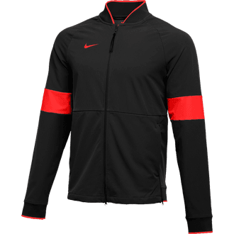 Nike Therma Mid Weight Jacket