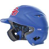SU Cubs Helmet