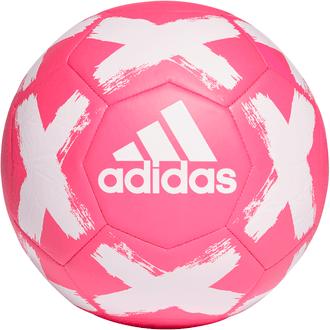 Adidas Starlancer Club Training Ball