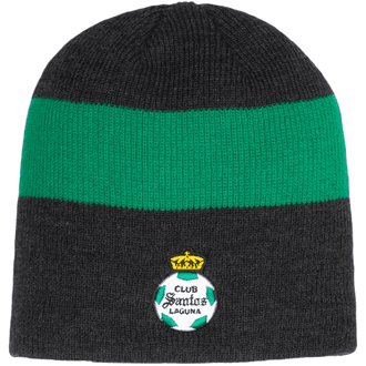 Fan Ink Santos Fury Beanie