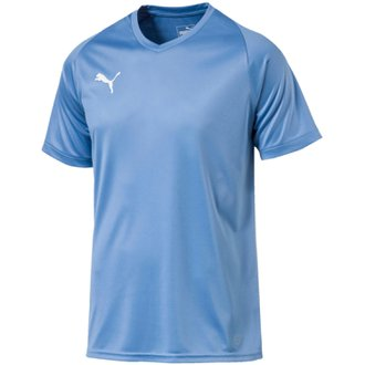 Puma LIGA Jersey Core