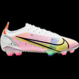 Nike Football Mercurial Vapor Dragonfly Elite FG