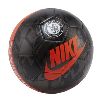 Nike Chelsea Prestige Ball