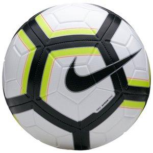 d0a4306ac3b Nike Strike Team Ball